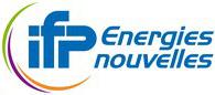 logo-IFPEN